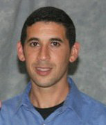Adrian Cueto