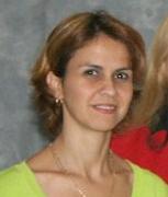 Ilaine Barban
