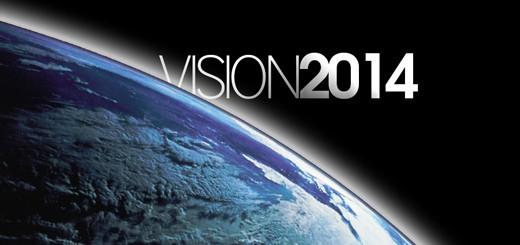 Vision2014