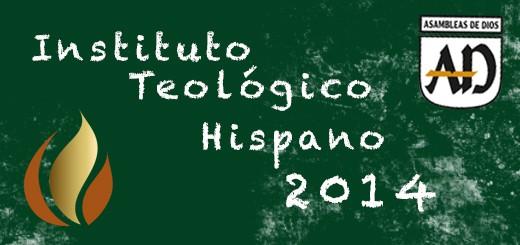 Instituto2014