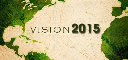 Vision2015