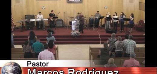 Alabanzas 2015-07-12