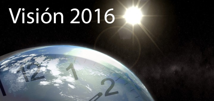 vision-2016