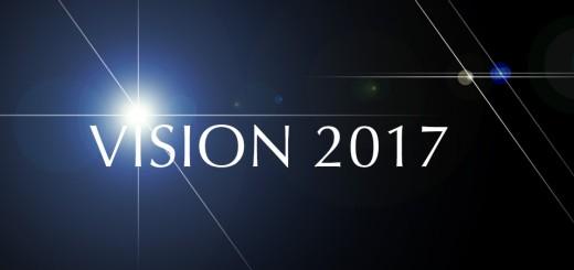 vision-2017